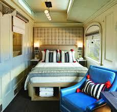 Mattress Topper Luxury Alpaca Mattress Peru New Luxury Sleeper Train Simplemost