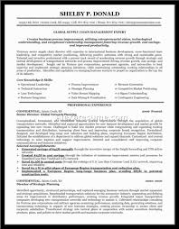 resume format for supply chain executive resume resume supply chain resume image of printable resume supply chain
