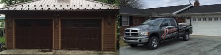 Home Design Grand Rapids Mi Garage Doors Awful Premierarage Doors Image Design Best Home
