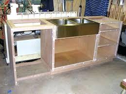 kitchen sink furniture kitchen sink cabinet kitchen sink cabinets s kitchen sink cabinets