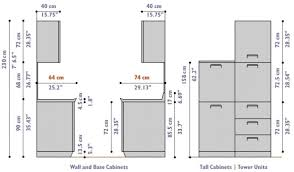 Typical Cabinet Depth Wall Cabinet Depth Everdayentropy Com