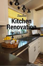 1104 best kitchens images on pinterest kitchen ideas home and