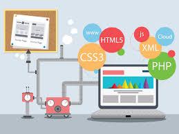 12 best web development images on pinterest software development