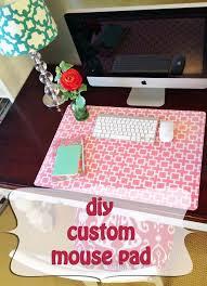 Cute Work Desk Ideas Pictures Decorate Office Desk Home Decorationing Ideas