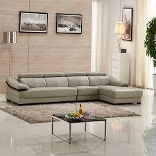 canapé d angle avec appui tête canapé d angle avec appui tête réglable salon meubles maison le