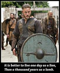 Vikings Meme - vikings tv show memes google search vikings pinterest