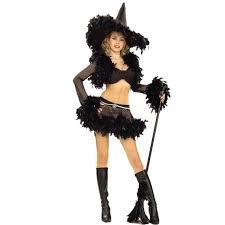 Showgirl Halloween Costume 150 Halloween Costumes Ideas Inspiration Designmodo