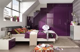 wohnzimmer dachschr ge lila dachschrge ideen wohnzimmer es ist wie schones modern