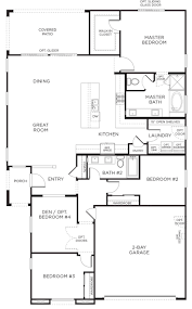 Inland Homes Floor Plans 209 Best Inland Empire Pardee Homes Images On Pinterest Empire