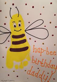 the 25 best daddy birthday ideas on pinterest daddy birthday
