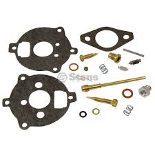 520 049 carburetor kit stens