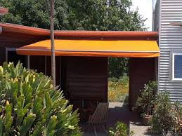 Retractable Sun Awning Retractable Awnings Window Awnings Hawkes Bay Douglas