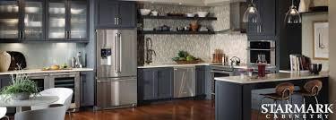 Cheap Kitchen Cabinets Chicago Atemberaubend Cheap Kitchen Cabinets Chicago Suburbs Maple