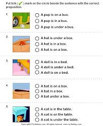 7 best prepositions images on pinterest english prepositions