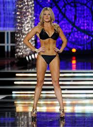 2013 miss america pageant cbs detroit