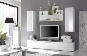 Wohnzimmerschrank Aus Paletten Kleine Wohnwand Spektakuläre Auf Wohnzimmer Ideen Auch Carero 1