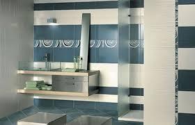 tile design ideas for bathrooms bathrooms design bathroom ideas modern tile ceramic shower tween