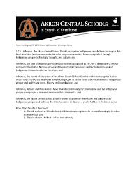 abolish columbus day campaign zinn education project