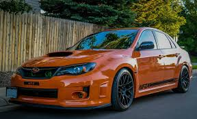 2011 subaru wrx modified comprehensive wrx modification list page 39
