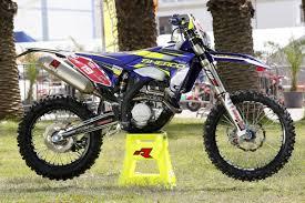 factory motocross bikes phillips bike ewc 2016 rnd 1 sherco 300 sef r factory motorsport