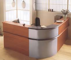 Office Counter Desk Office Desk Front Desk Counter Office Counter Furniture L Shaped