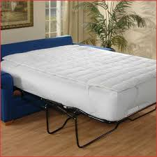 Best Home Ideas Net Best Mattress For Sofa Bed Luxury Best Sofa Bed For Everyday Use