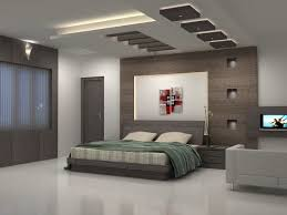 mesmerizing modern false ceiling design for bedroom 7 contemporary