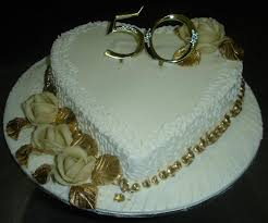 special fondant cakes karachi pakistan send cakes pakistan