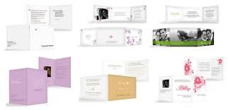 einladungen hochzeit drucken hochzeitskarten einladungskarten danksagungskarten