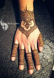 354 best henna inspiration images on pinterest mandalas pattern