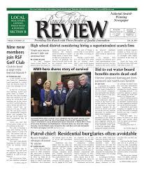 westside lexus 12000 old katy road rancho santa fe review 2 28 13 by mainstreet media issuu