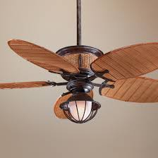 Ceiling Fans With Light Fixtures Tips Perfect Marine Inspired Nautical Ceiling Fan For Your Home