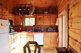 2 bedroom log cabin affordable nc mountain log cabin