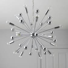 Ceiling Fan Lights B Q Ceiling Fan Lights B Q New Modern Style Ceiling Lighting Ceiling