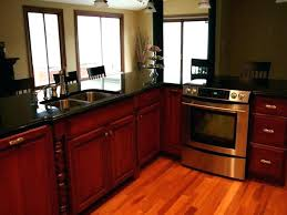 how much does it cost to respray kitchen cabinets cost of kitchen doors cost of cabinet doors refinishing cabinet door