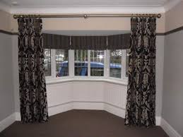 Bow Windows Inspiration 16 Best Bow Windows Images On Pinterest Bow Windows Curtains