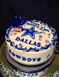 excellent best birthday cake in dallas pictures birthday cake