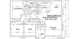 split entry house plans split entry home plans split entry house plans open concept with
