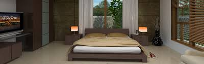 Interior Designers In Chennai Interior Contractors To Sculpt The Living Spaces Call Us Now