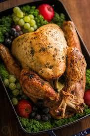 bacon lattice wrapped turkey recipe the chew abc chicken