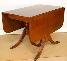 solid wood drop leaf table and chairs 28 best drop leaf tables images on pinterest drop leaf table