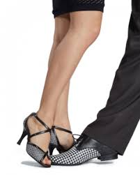 Comfortable Heels For Dancing Tango Shoes Ballroom Dance Shoes Salsa Shoes