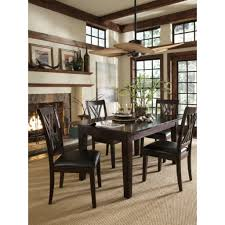 Canada Dining Room Furniture by Canadian Dining Room Furniture Dining Table Bench Canada Dining