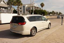 Dodge Spirit Plymouth Acclaim Chrysler Chrysler U0027s K Car The First Modular Platform Autotrader