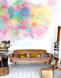 painting walls ideas cool wall painting ideas design decoration