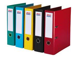 fourniture de bureau montpellier fournitures de bureau papeterie mobilier achat papier et