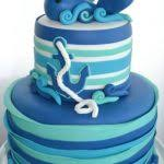 whale baby shower ideas whale themed baby shower ideas best 25 whale ba showers ideas on