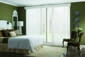 Window Blinds Different Types Different Types Of Blinds Available In Kerrville Tx