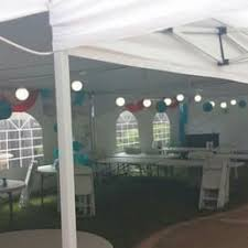 party rentals sacramento av party rental 42 photos party supplies sacramento ca