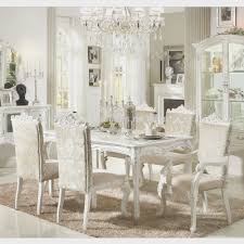 dining room simple modern dining room sets cheap room design